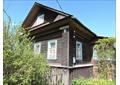 Жилой дом в с.  Брейтово