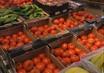Торговые сети не планируют рост цен на социально значимые продукты