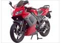 Мотоцикл Patron Sport 250