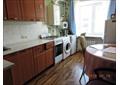 1-комнатная квартира с Индивидуальным отоплением