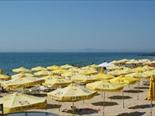 Пляж Олимпийские надежды