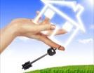 Как быстро продать объект недвижимости