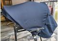 Капюшон на коляску CAM