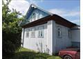 Продается жилой дом в д.Копылово