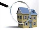 В России может подорожать оценка недвижимости