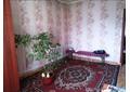 жилой кирпичный  дом по ул. Интернациональная