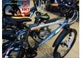 Распродажа в майские праздники новых велосипедов