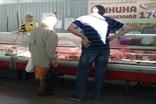 Фермерские продукты в поселке Мурино: большой фермерский комплекс с натуральными продуктами (отдел мяса)