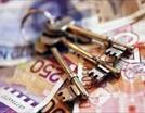 Ипотеку для льготников рефинансирует АИЖК