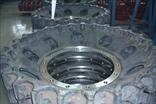 венец ведущего колеса  не Китай, не ремонт 50-19-160-1