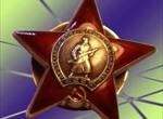 """Любые металлоконструкции от АК """"БиГ""""!"""