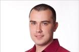 Фомченко Александр специалист по недвижимости 89518090807