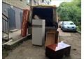 Вывоз и утилизация старой мебели, быт.техники и др.ненужных вещей