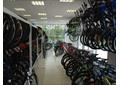 Велосипеды в магазине АИСТ СПОРТ ул.Чистопольская 31 корпус 3