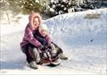 Магазин АИСТ. Мы помогаем делать зиму весёлой.