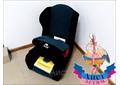 Детские автокресла в магазине АИСТ г.Краснокамск пр.Мира 16
