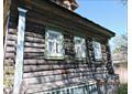 жилой дом в д. Богданка