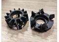 тормозная шестеренка для колеса  коляски Emmaljunga(Эммальюнга)