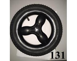 колесо 12 дюймов