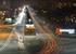 ночной Владикавказ