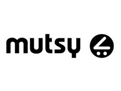 Запчасти для колясок (Mutsy) Мутси