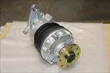 Привод вентилятора не Китай, не ремонт 7511-1308011-31