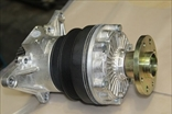 Привод вентилятора  не Китай, не ремонт 658-1308011