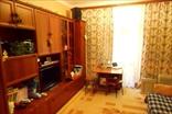 комната 16,5+балкон