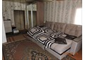 Жилой дом в  с. Чурьяково
