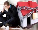 Перечень случаев, при которых можно лишиться квартиры, если в ней долг ...
