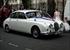 1968 Jaguar Mark