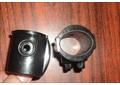 Деталь рамы  № 2  для коляски Капелла (Capella S-321 )