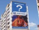 Государство готово оказать помощь «проблемным заемщикам»