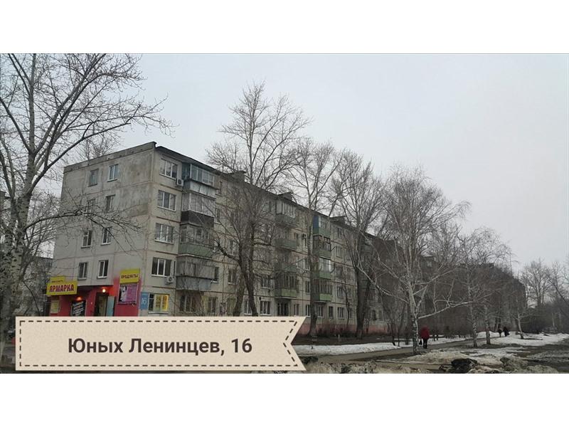 блузкa м 29-10